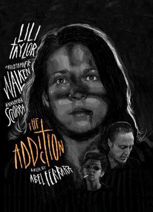 The Addiction 1995