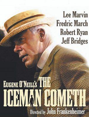 The Iceman Cometh 1973