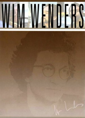Wim Wenders Collection Volume 2