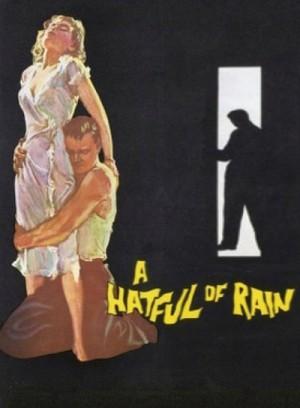 A Hatful of Rain 1957