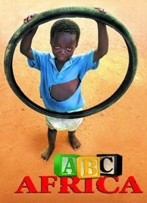 ABC Africa 2001