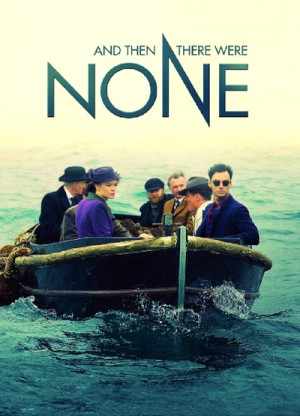 And Then There Were None 2015