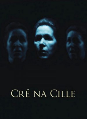Cre na Cille / Graveyard Clay (2007) DVD9