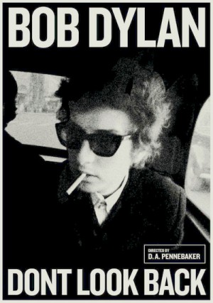 Dont Look Back 1967 Criterion Collection