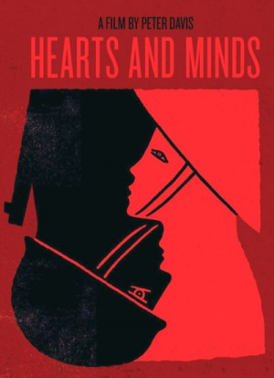 Hearts and Minds 1974 Criterion Collection