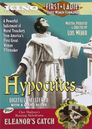 Hypocrites 1915