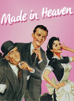Made in Heaven 1952