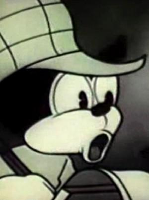 Max Fleischer Lost Cartoons