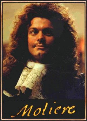 Moliere 1978