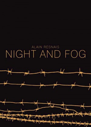 Night and Fog 1955 Criterion Collection