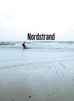 Nordstrand 2013