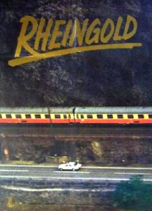Rheingold 1978