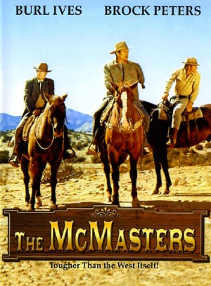 The McMasters 1970