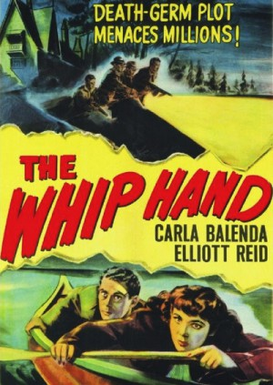 The Whip Hand 1951
