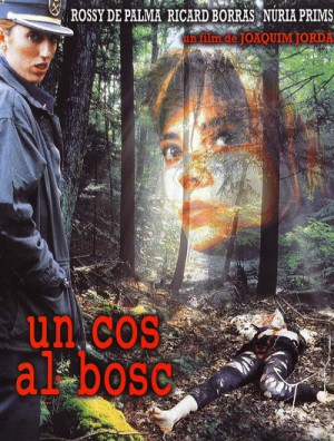 Un cos al bosc / Cuerpo en el bosque / A Body in the Woods (1996) DVD5