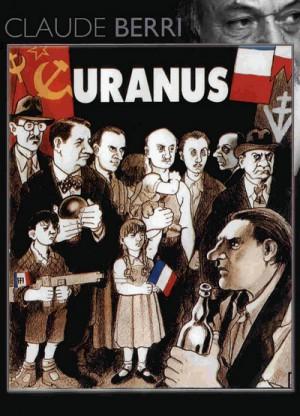 Uranus 1990
