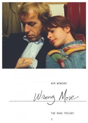 Wrong Move 1975