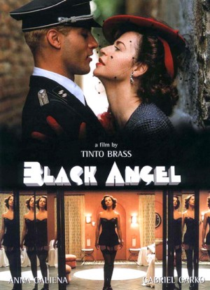 Black Angel 2002