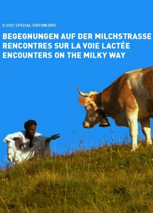 Encounters on the Milky Way 2000 Special Edition