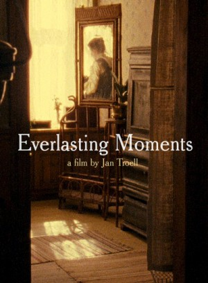Everlasting Moments 2008 Criterion Collection