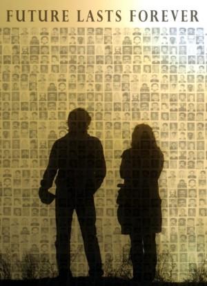 Gelecek Uzun Surer / Future Lasts Forever (2011) DVD9