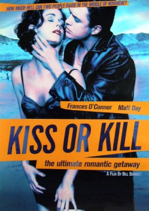 Kiss or Kill 1997