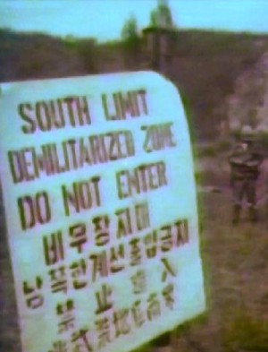 Korea: Battleground for Liberty (1959) DVD5