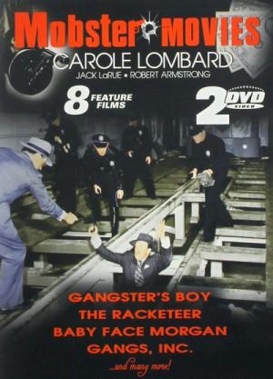 Mobster Classics Hits