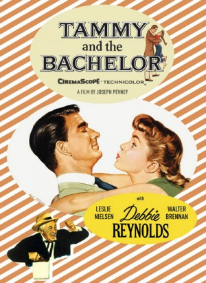Tammy and the Bachelor 1957