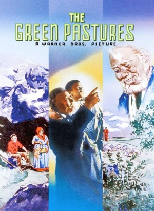The Green Pastures 1936