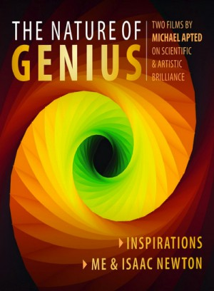 The Nature of Genius: Two Films by Michael Apted On Scientific & Artistic Brilliance