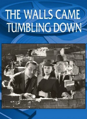 The Walls Came Tumbling Down 1946