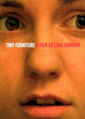 Tiny Furniture 2010 Criterion Collection