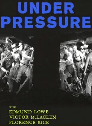 Under Pressure 1935
