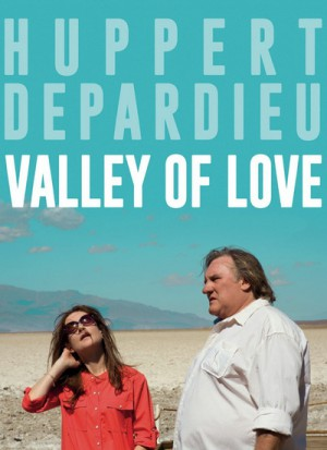Valley of Love 2015