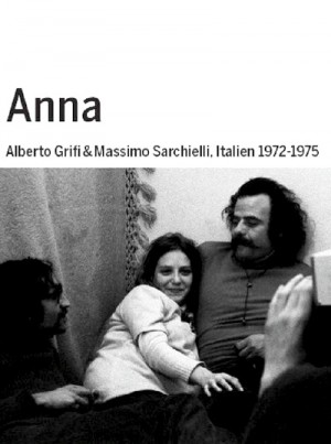 Anna 1975