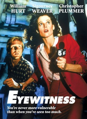 Eyewitness 1981
