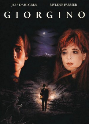 Giorgino (1994) 2 x DVD Collector's Edition