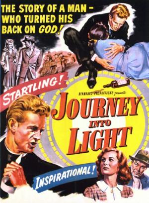 Journey Into Light 1951