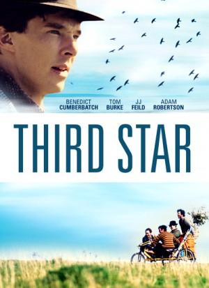 Third Star 2010