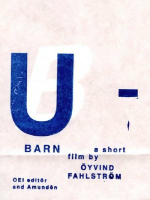 U-barn 1968