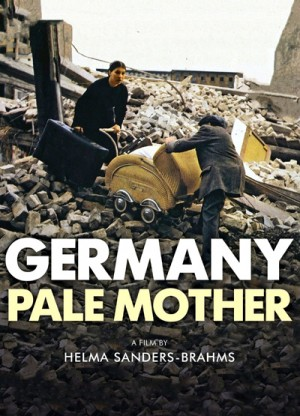 Deutschland bleiche Mutter / Germany Pale Mother (1980)