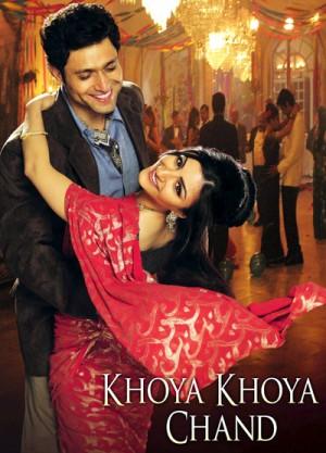 Khoya Khoya Chand 2007