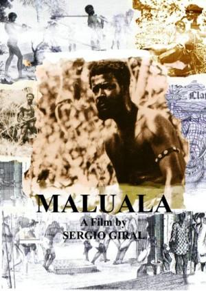 Maluala 1979