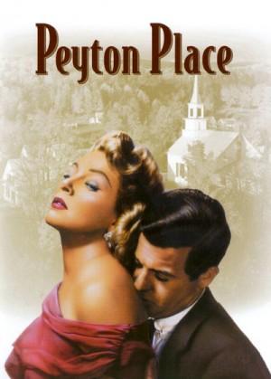 Peyton Place 1957