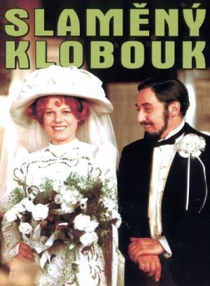 Slameny klobouk / Straw Hat (1972) DVD5