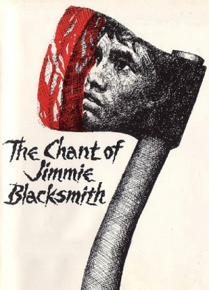 The Chant of Jimmie Blacksmith 1978