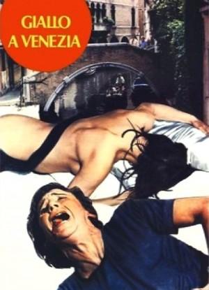 Giallo a Venezia 1979