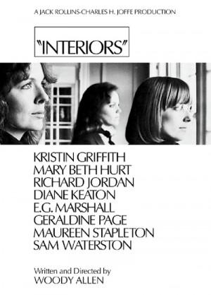 Interiors 1978