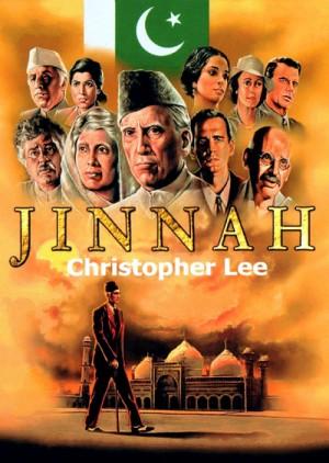 Jinnah 1998